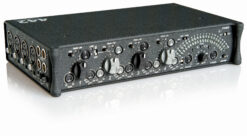 Sound Devices 422