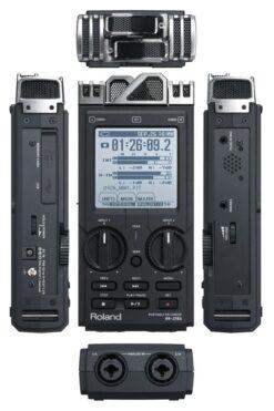 Roland R26