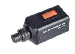 Sennheiser SKP 2000 G3 B 626-698 MHz