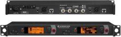 Sennheiser EM2050 (pásmo B 626-668 Mhz)