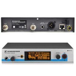 Sennheiser EW 500 G3 (pásmo B 626-668 Mhz)