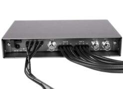 Sennheiser Antenna Splitter ASP 2