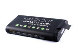 Audioroot eSmart Li-xxWH