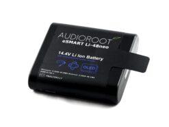 Audioroot eSMART Li-48neo