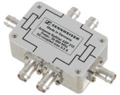 Sennheiser Antenna Splitter ASP212