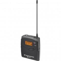 Sennheiser SK 500 G3 (pásmo B 626-668 Mhz)