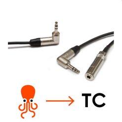 TC Y – kabel 2