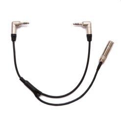 TC Y – kabel