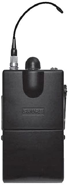 In ear Shure PSM 600 2