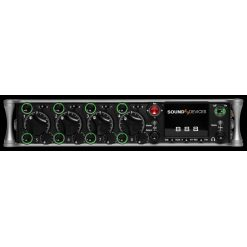 Sound Devices 888 2
