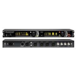 4 kanálová sada Sennheiser 2x EM 3732-II + 4x SK 5212-II 2