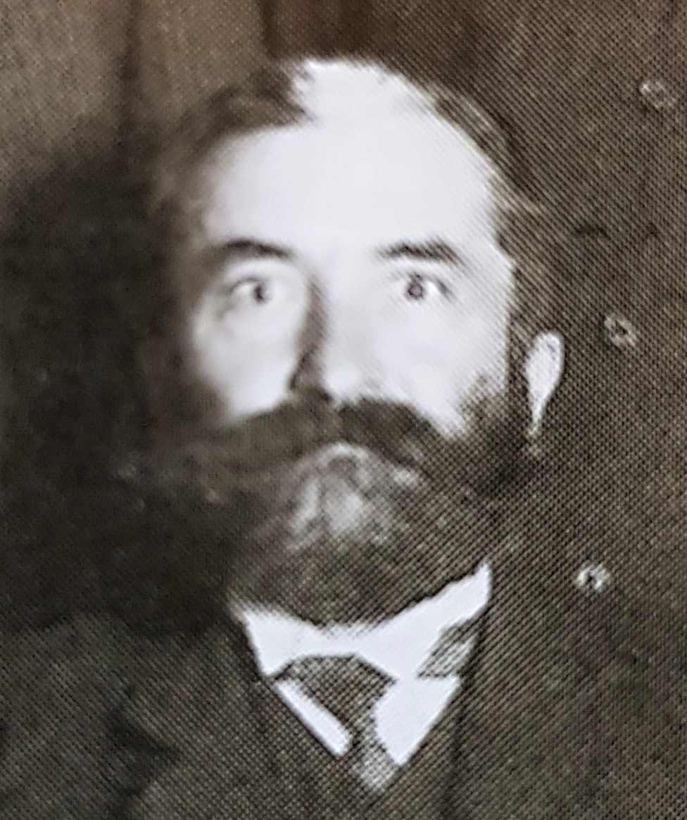 Jakub Hujer cofounder