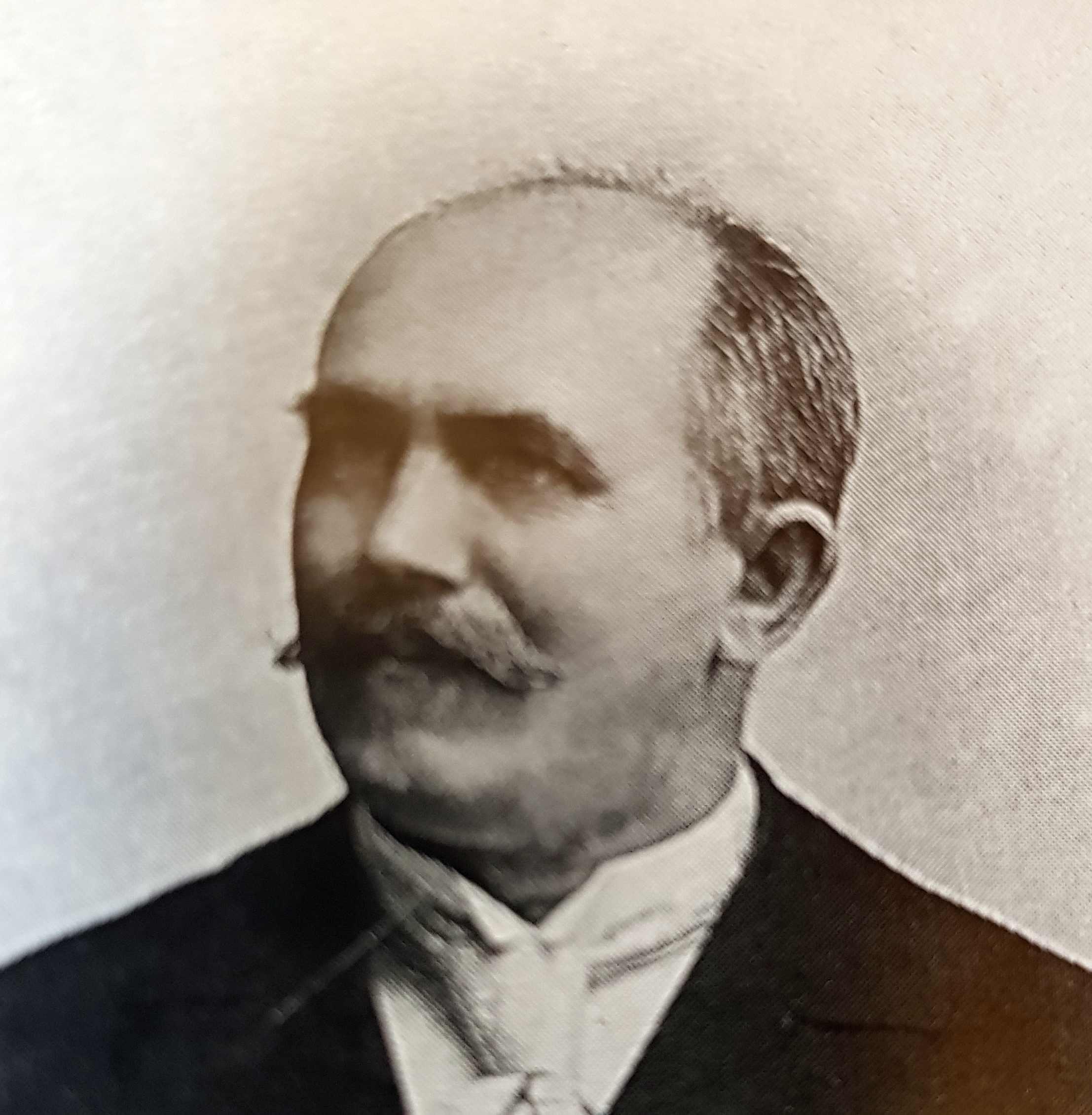Pavel Hejč Soundesigner cofounder