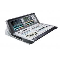 Soundcraft Vi1000