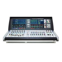 Soundcraft Vi1000 2
