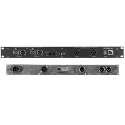 L-Acoustics MTD 108 LLCa