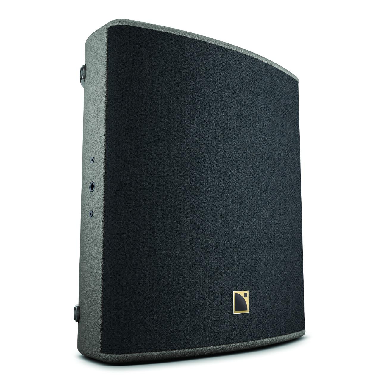 L-Acoustics X12 – 2ks